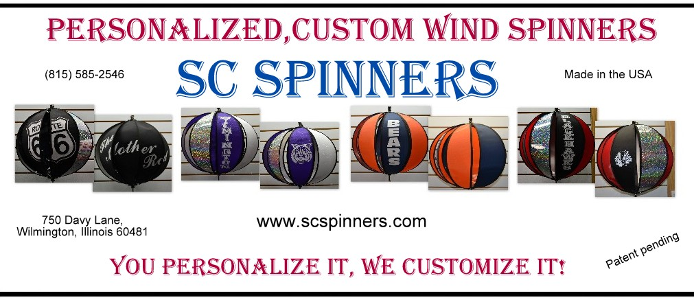 SCSpinnerscoupon