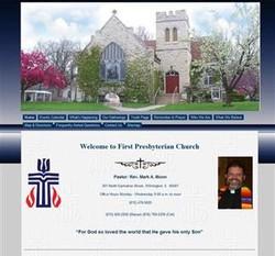 1st-presbyterian-church.net