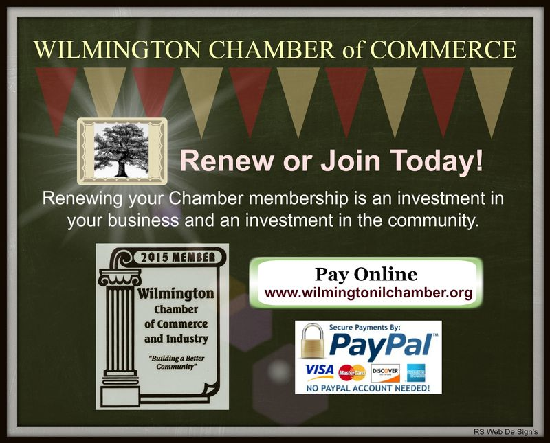 wilmingtonilchamber