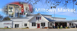 MilltownMarket