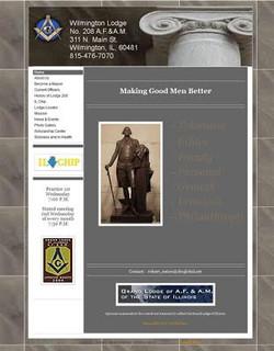 Wilmington Masonic Lodge 208_1298239793942