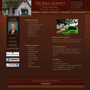 The_Bale_Agency_(Wilmington_Illinois)