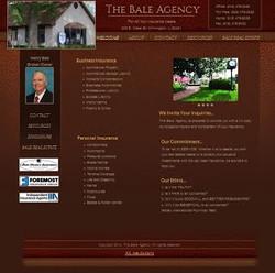 The_Bale_Agency_(Wilmington_Illinois)