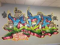 Club Graf