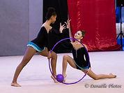 Equipe EN Duo 13-