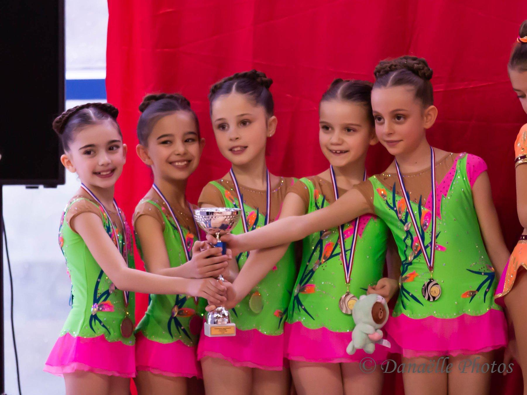 equipe-performance-7-9