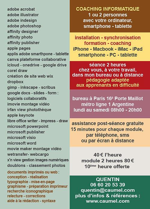 VERSO_Paris_flyerCoachInformaique.jpg