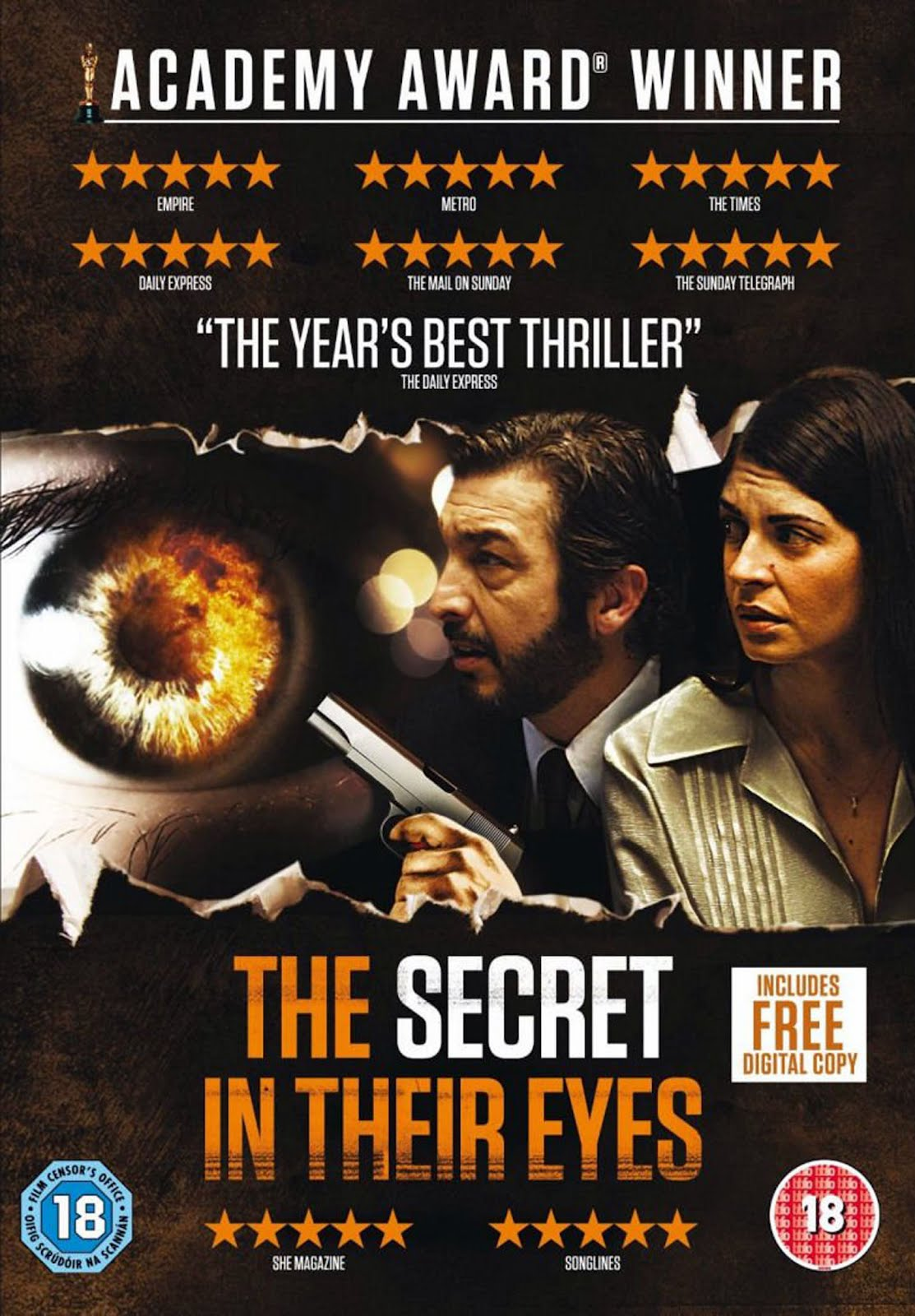 the-secret-in-their-eyes-movie-poster