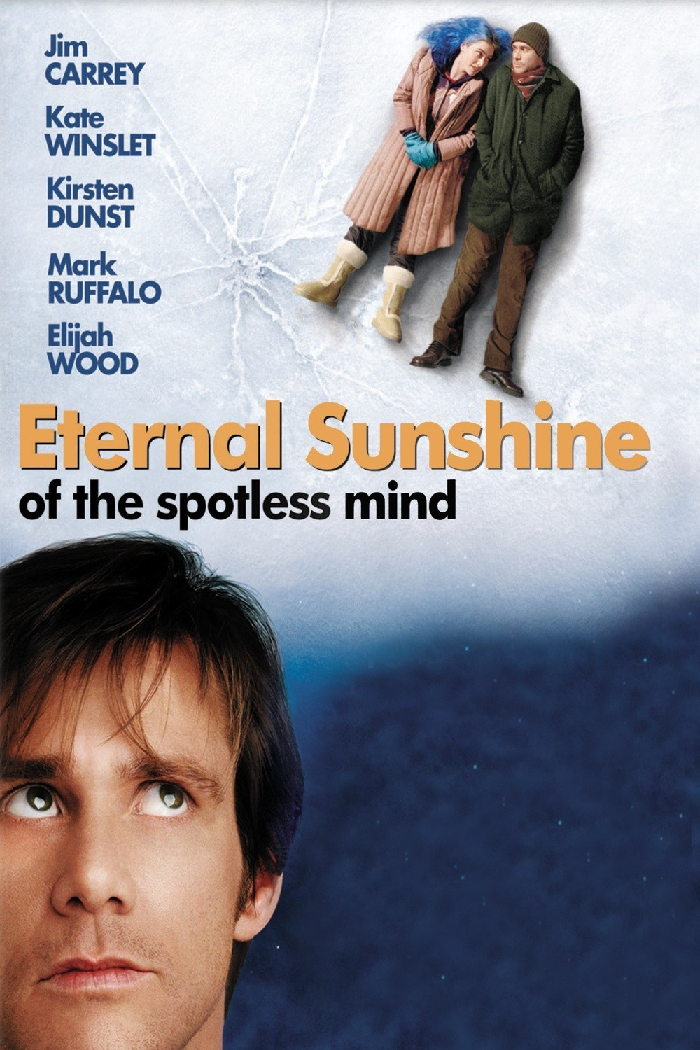 couv_eternal-sunshine-of-the-spotless-mind