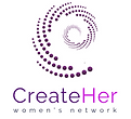 CreateHer1.png