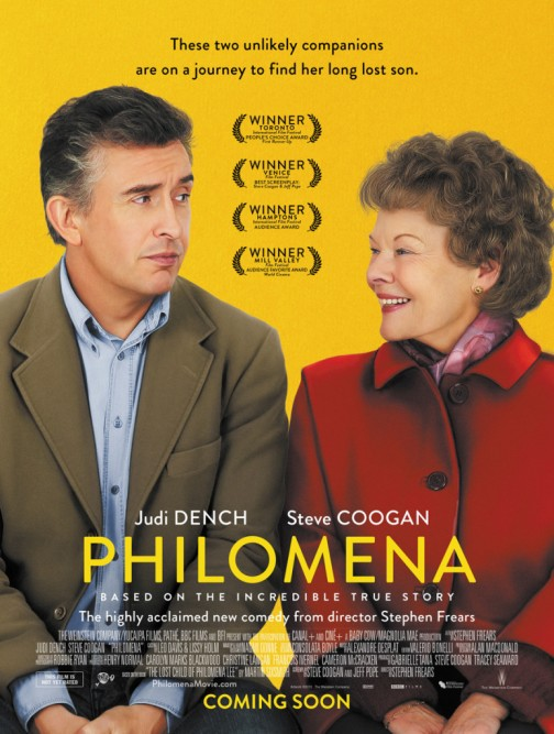 PHILOMENA-movie-poster