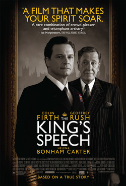 kings_speech_ver2_xxlg