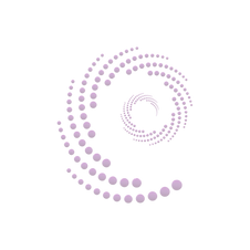 spiral_edited_edited.png