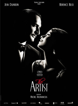 The-Artist-2011-movie-poster