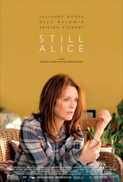 still_alice.jpg