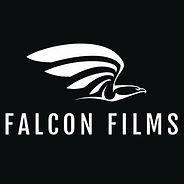 Falcon Films Distribution