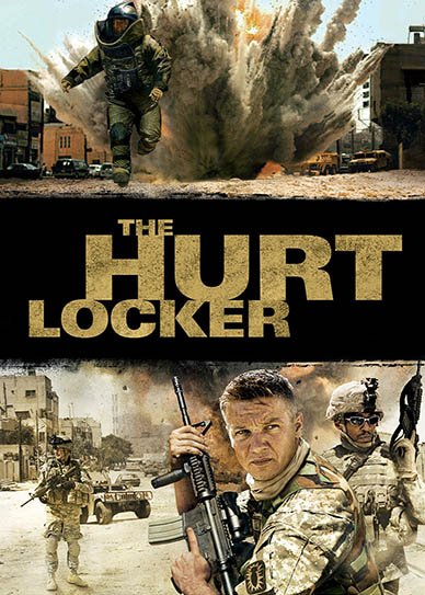 The-Hurt-Locker-2008-poster