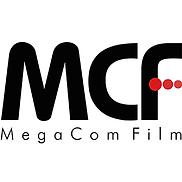 Mega Com Films