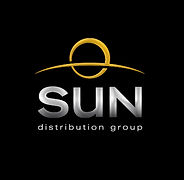 Sun Filmroup Orange Entertainment Client