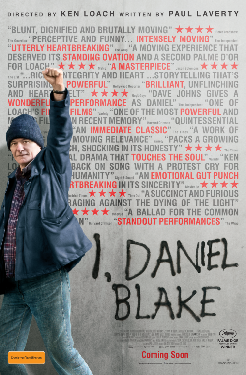 I-DANIEL-BLAKE-500x760.png