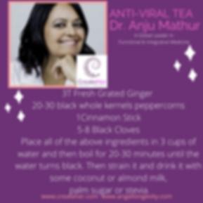 tea immune system.png
