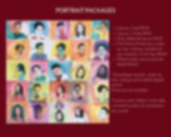 Portraits 6$.png