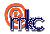 Logo - shadowed color.png