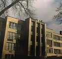 School building front.jpg