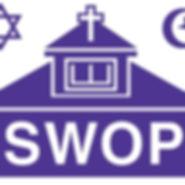 SWOP-LOGO-2010-purple.jpg