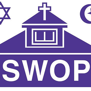 SWOP-LOGO-2010-purple.jpg
