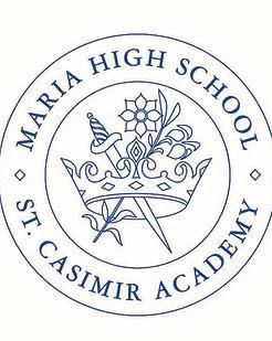 Alumnae logo-blue.jpg