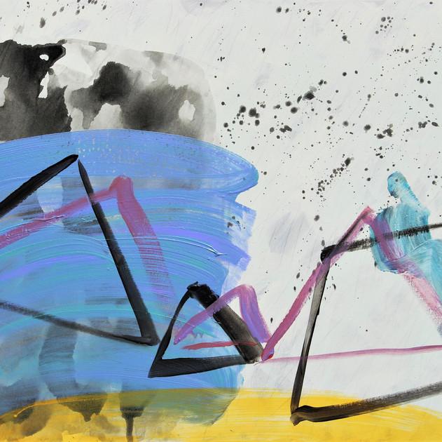 Dawn2140_Acrylic_30x48.JPG