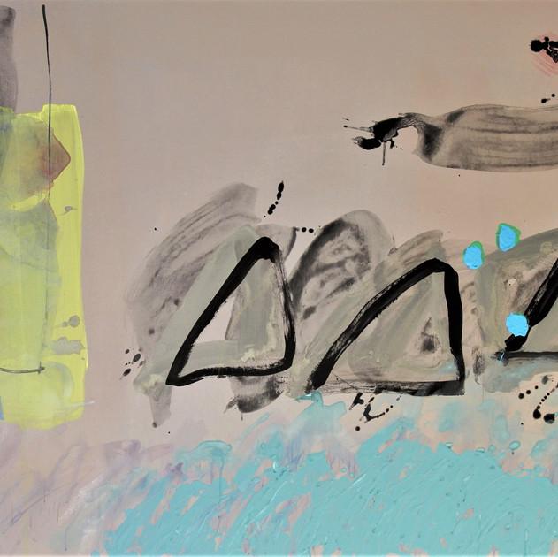 Dawn2125_Acrylic_36x60.JPG