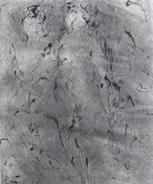 Inner Space-2987-2015 (35.5x27.5in)
