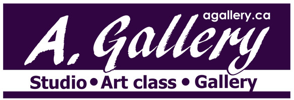 A. Gallery Banner