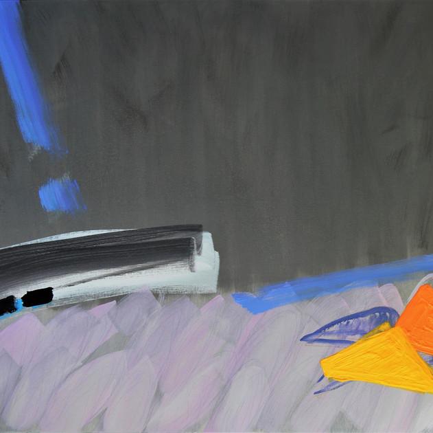 Dawn2138_Acrylic_30x48.JPG