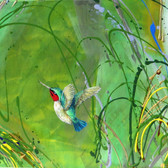 Timeless1423_18x24in_Mixed Media