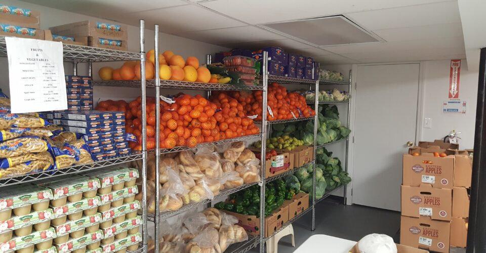 Food-Pantry-Fruits--960x500.jpg