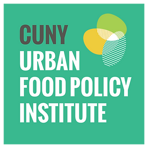 CUNY_logo_large_square_full-color_3000px