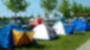 europa-park_camping6.jpg