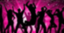 Soirée-dansante (2).jpg