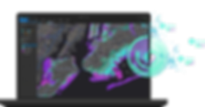 overview-banner-screen-2.png