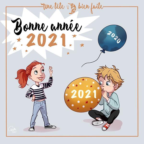 bonne année 2021_UTBF.jpg