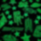 GLOWSTARSASTRO50-2.jpg