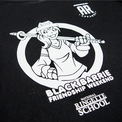 Black-Barrie-Shirt-close-up