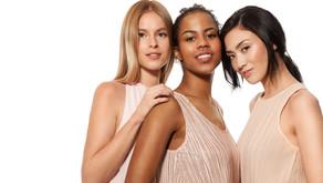 モデルにも多様性、あなたの個性を磨く Ohh Fashion Agency