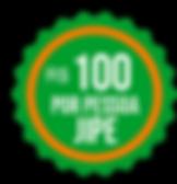 Selo_$100_Jipe.png