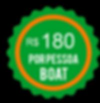 bonete_boat-180.png