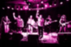 system ali live | סיסטם עאלי בהופעה