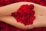 Yoni-roses.jpeg